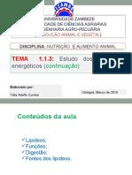 TEMA 1.1.3 -Estudo de Nutrientes nao energeticos (lipideos).pptx