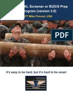 SEAL Screener 3.0.pdf