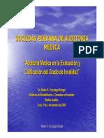 ponencia evaluacion de invalidez.pdf