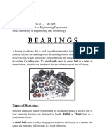 Bearing-and-their-types.pdf