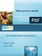 DNA and Your Health_FINAL_7609