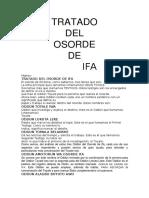 Tratado de Ifa sode.pdf