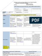 ac   ubd unit template adapted 191015