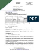 Fispq Primer Wb