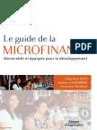 Guide de la Microfinance.pdf