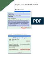 No.02_SAMPLE MENU.pdf