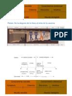 a890_1_MITO~DE~LA~CAVERNA.pdf