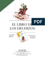 el libro de los hechizos-Cecilia Pisos.pdf
