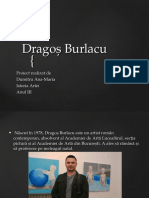 Dragoș Burlacu (2003ppt)