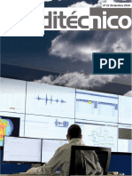 descargar-revista-preditecnico-21---pdf-4-mb (1)