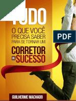 guilhermemachado-ebook-corretor-imoveis-sucesso-mercado-imobiliario.pdf
