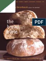 Peter Reinharts Whole Grain Breads Pdf
