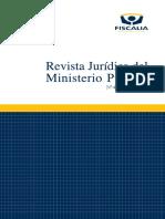 Revista Juridica 47 Desacato Ramírez