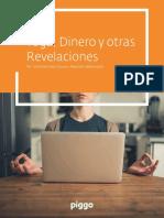 eBook Yoga Financiero