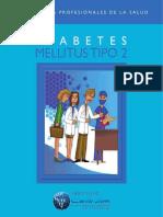 Manual Diabetes