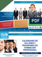 Programacion_2015_CEDELA