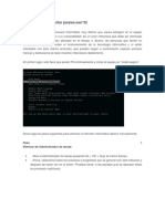 Proceso manual quitar javaws.docx