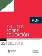 Educacion En La Antigua Grecia.pdf