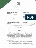BPI v CIR.pdf