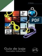 Lifting Guide - Edición 5 Rev. 2015 - Espanhol-Authorized.pdf