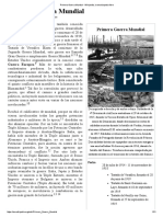 Primera Guerra Mundial - Wikipedia, la enciclopedia libre.pdf
