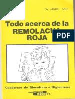 32731256-Ams-Marc-Todo-Acerca-de-La-Remolacha-Roja.pdf