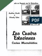 lascuatroestacionescocinamacrobitica-140404061247-phpapp01.pdf