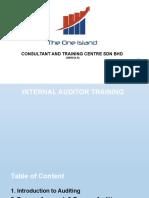Presentation For Internal Auditor Training Rev.1.pptx