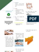 Leaflet-Perawatan-Tali-Pusat Fix.doc