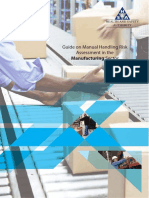 Guide_on_Manual_Handling_Risk_Assessment_in_the_Manufacturing_Sector.pdf