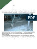 Accionadores de Frecuencia Variable a Tierra Balancean Corrientes de Fuga Nociva _ MYG Inc Motores Eléctricos