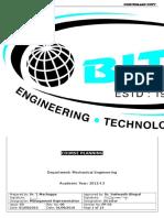 3. Kr_ Esa_ Course Plan_ 2013 - 14_ Odd