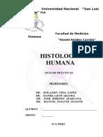 Guia Practica de Histologia (1)