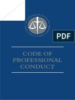 Codeofconduct CBA