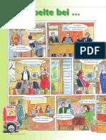 BPN-A1 Kursbuch Kap10