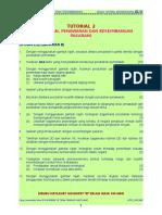 02. MT02_ Permintaan & Penawaran (Tugasan) (1)