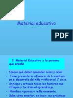 7materialeducativo-091010111832-phpapp02