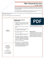 ind_Nifty_Financial_Services.pdf