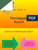 subtopik3-120330232135-phpapp01.pptx