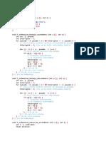 Métodos De Ordenación En Menú.pdf