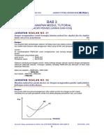 03. MTE103_Teori Kos -Tugasan 3 (Jawapan) (2).pdf