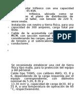 30102015 0437 p.m. Office Lens.docx