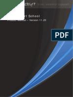 NetSupport School 11 Manual