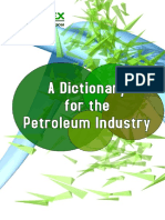 A Dictionary for the Petroleum Industry.pdf
