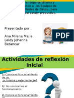 GC-F-004 Formato Plantilla PowerPoint V01 (1) 7755