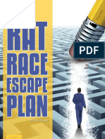 Rat-Race-Escape-Plan-2nd-Edition.pdf