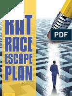 Rat-Race-Escape-Plan-2nd-Edition.pdf