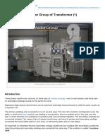 Understanding-Vector-Group-of-Transformer-1.pdf