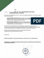 69905916_COMUNICACION OBLIGACIONES TRIBUTARIAS (1).pdf