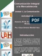Act. 1.4_Comunicaciòn_César Antonio Montiel Vera